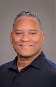 Norman Jackson