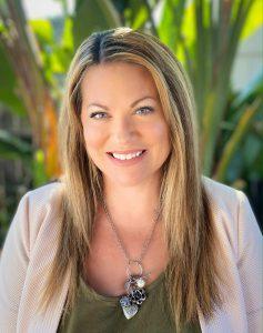 Sarah Glass
