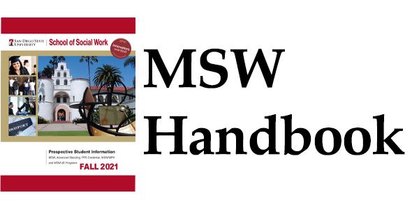 MSW Handbook
