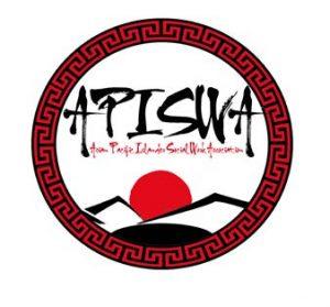 APISWA logo