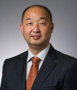 Jong Won Min, PhD, MSW