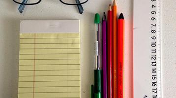 Conference Calendar & Professional Development Resources