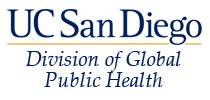 UCSD Division of Global Public Health