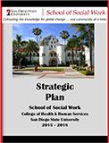 Download the Strategic Plan, 2015 - 2018
