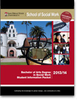 Download the 2014-2015 BASW Prospective Student Information Packet