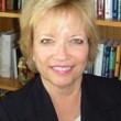 Melinda Hohman, Director