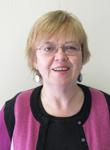 Rasmussen Lucinda A.,  Associate Professor