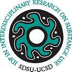 Joint Doctoral Program logo