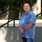 Alumni Spotlight - Ernie Zuniga