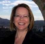 Nancy Gannon Hornberger