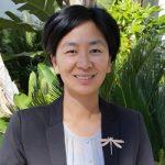 Faculty Spotlight - Yawen Li