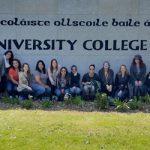 Summer Study Abroad Programs Begin!