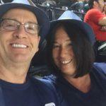 Alumni Spotlight - Joseph and Tamela Dreyer