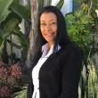 Faculty Spotlight - Cheryl James